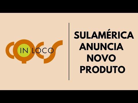 Imagem post: SulAmérica anuncia novo produto