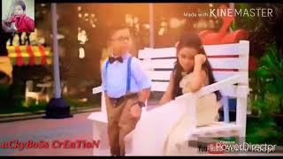 Jaanu jaanu Do you love me ( Best love Song)