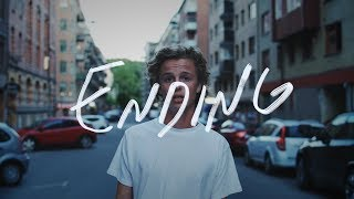 Isak Danielson - Ending (official video)