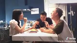Phim về nhà đi con Ngoại truyện tập 6 | Mẹ Bảo về việt nam quay lại với Quốc