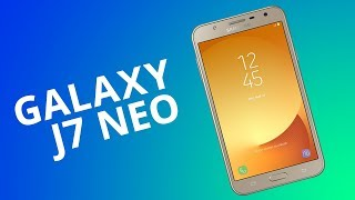 Video Samsung Galaxy J7 Neo TOLpm6J1Lbo