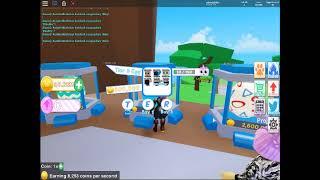 Exploring the world of Roblox Pet ranch simulator