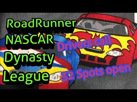RoadRunner Raceway