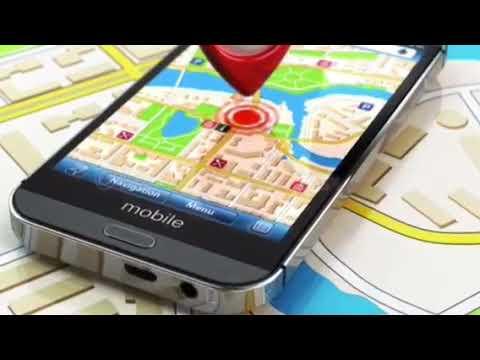 Finalist CLW Don Bosco Halle stelt app voor IdeaalDuaal voor