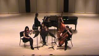 Franz Schubert Quintet Chamber Music