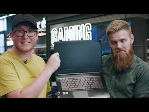 Gaming deals (august) - Elgiganten