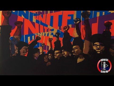 10 Hindrances To Black Unity