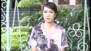 Phim Việt Nam - Lạc mất linh hồn - Tập 41 - Lac mat linh hon - Phim Trung quoc
