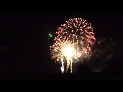 Firework - Rytmik Retrobits Song by Jake B.