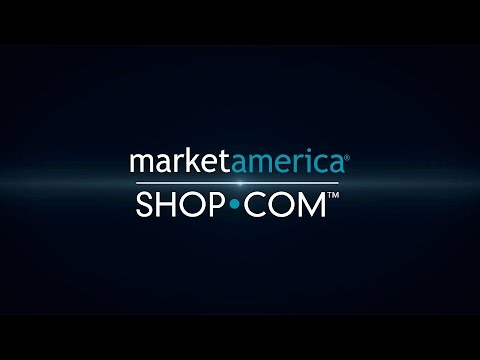 Market America | SHOP.COM - We Are Creating Our Own Economy