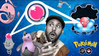 Super Dark & Creepy Facts About Spoink That You PROBABLY Didn't Know