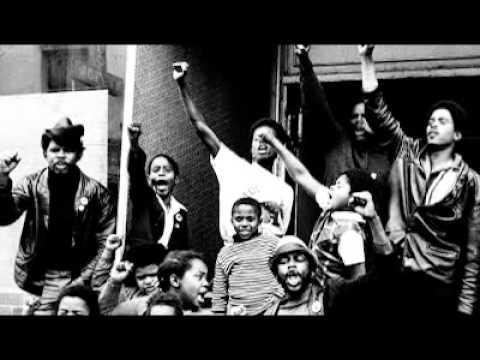 Baixar Mama Africa - Miriam Makeba   Deutscher Trailer HD
