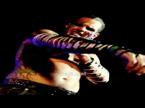 Baixar Tna 2014-Jeff Hardy-Counting Stars-One Republic-HD