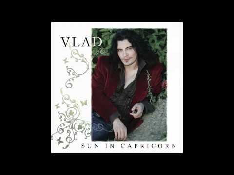 Vlad -