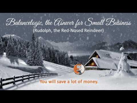Balancelogic Rudolph Remix
