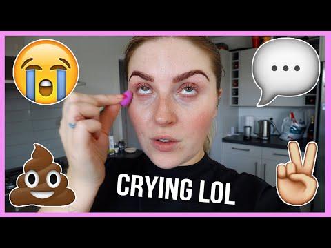 emotional lol ? Vlog 651