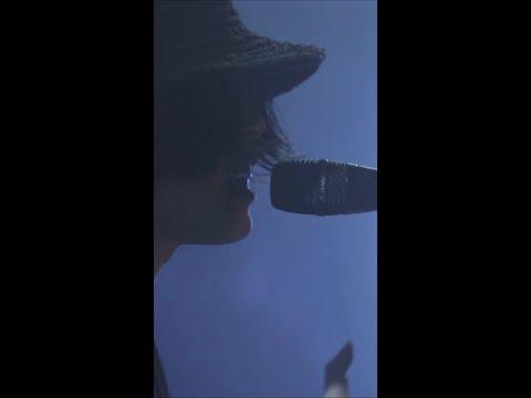 上北健 - Mother's Face (Teaser Video MV cut ver.)