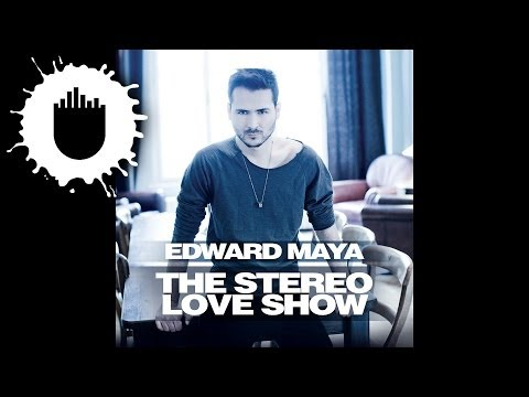 Edward Maya feat. Vika Jigulina - This is My Life (Cover Art)