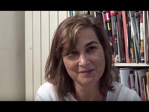 Vidéo de Gilles Deleuze