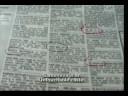 India Untouched - THe Movie - Last Part