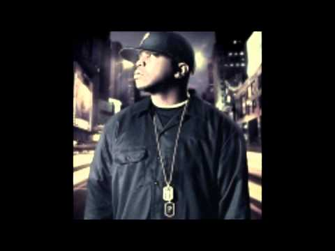 Styles P - Found Soul