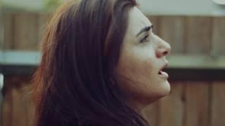 Cigdem Aslan - Çiğdem Aslan- Καρδιοκλέφτρα - Heart Thief / Gönül Hırsızı