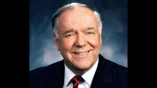 Kenneth Hagin - Išiel som do pekla
