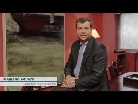 Vídeo Aguayo Abogados 1:45