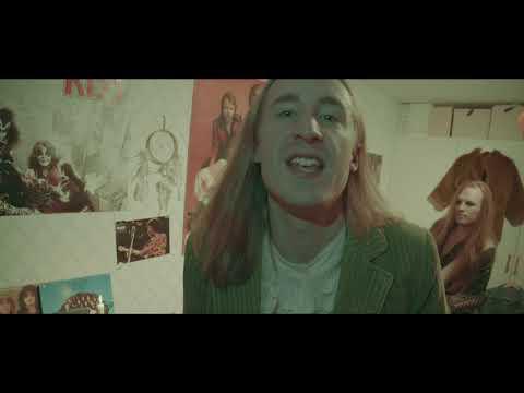 Velvet Insane - Sound of Sirens (Official Music Video)