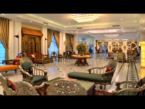 Hotel Noor Mahal | Weekend Gateways From Delhi