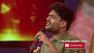 Listerners' Choice song | Ennodu nee irundhal | Mirchi music awards south