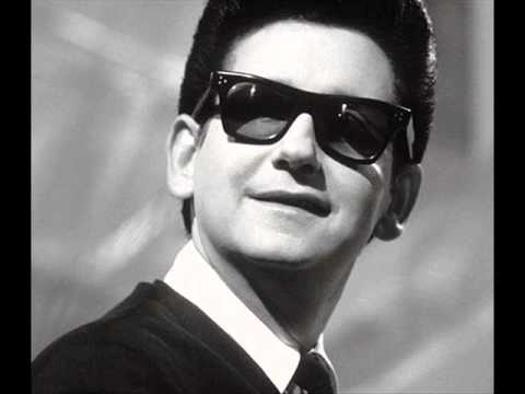 Baixar Roy Orbison - In Dreams