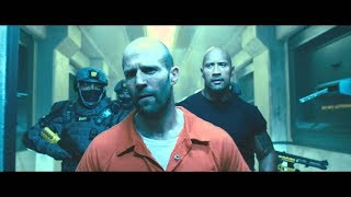 BEST Action Sci Fi Movies   HOLLYWOOD Action Full Length Movie   THE SERUM 2018 HD