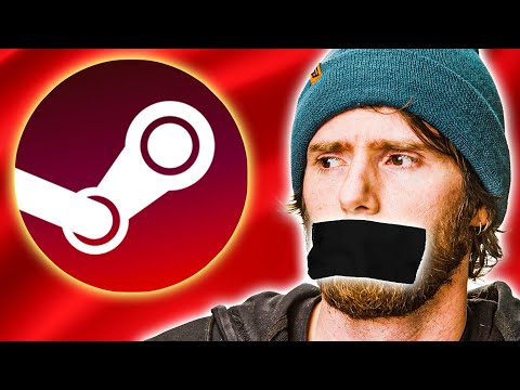 Chinese Steam Explained