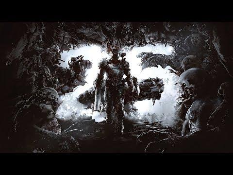 25 anni di Doom: il trailer ufficiale