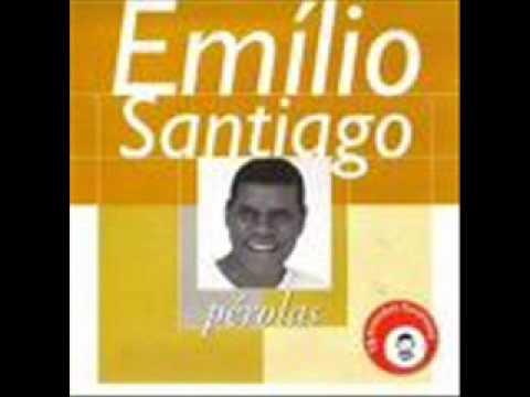Baixar EMILIO SANTIAGO - BEIJA- FLOR(SOUL BRASIL)