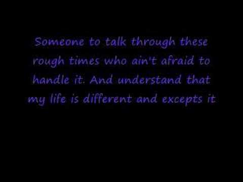 Pretty Girl- NB Ridaz [Lyrics]