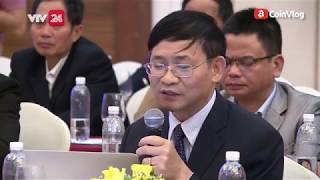 Việt Nam sẽ không cấm Bitcoin