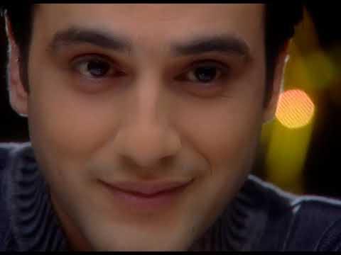 Kabhi Haa Kabhi Naa | Hindi TV Serial | Episode - 33 | Best Scene | Zee TV