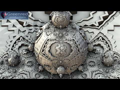 Binaural Beats Concentration Music | Memory Music, Focus Music for Studying