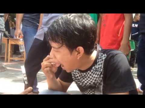 Proses Tambal Gigi Vw0021 Videomoviles Com