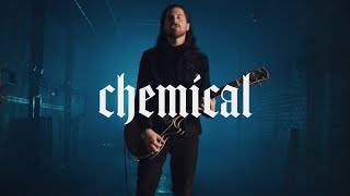 Chemical