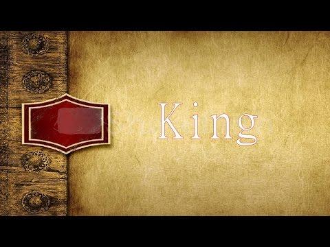 Magyarul: Years & Years - King