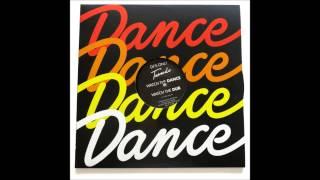 tuxedo-watch-the-dance-mm-80s-classic-mix.jpg