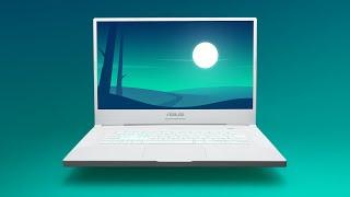 The Gaming Laptop Trap