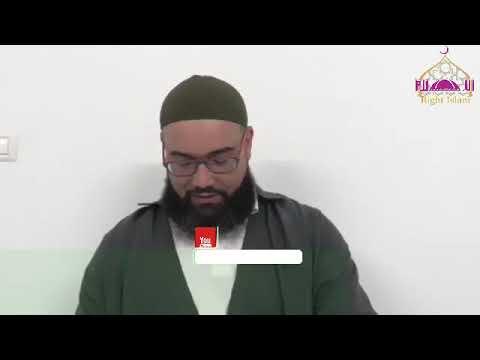 recuperare le giornate perduti in Ramadan e Il digiuno dei 6 giorni di Shawwa