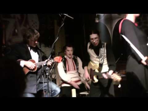 Baixar Banda Dzeta - Koncert w Wilnie @1120