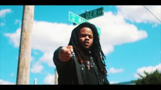 MULA KKHAN - FILTHY (Official Music Video)