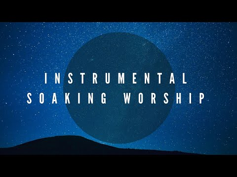 Instrumental Soaking Worship // 2 HOURS  // Bethel Music's Theme