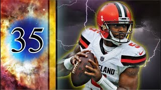 Film Study: #35 Tyrod Taylor (Chargers)   Top 40 Quarterbacks Right Now